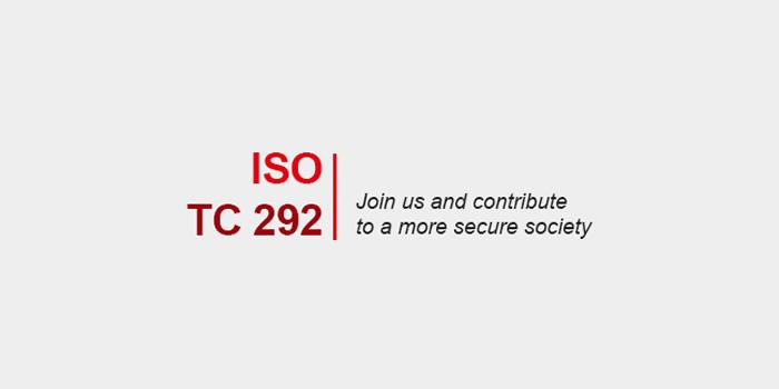 Šta su standardi i koristi od primene standarda iz oblasti bezbednosti i koji je cilj međunarodne standardizacije?
