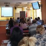 Seminar zdravstvo GDPR-jun-2019
