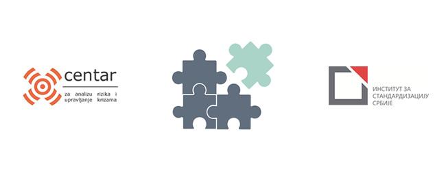 NOVO! Bezbednosni aspekti menadžmenta ljudskih resursa – 27. i 28. februar 2020. godine