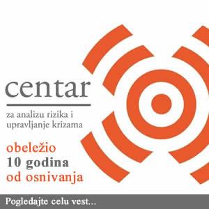 caruk10-1