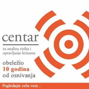 caruk10-2