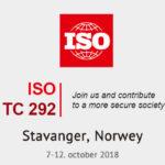iso-tc-292-norwey-2018