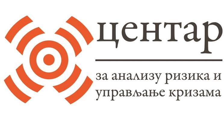 Logo Veliki
