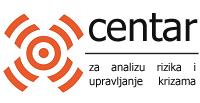 Centar za analizu rizika i upravljanje krizama
