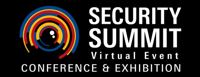 Security Summit 2020 – Virtual Event