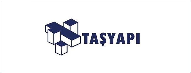 Saradnja Centra i kompanije Tašjapi na rekonstrukciji magistralnog puta Novi Pazar – Tutin