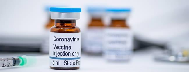 Video gostovanje prof. dr. sc. med. Elizabeta Ristanovic na temu Vakcinacije (TV KCN 24.01.2021)