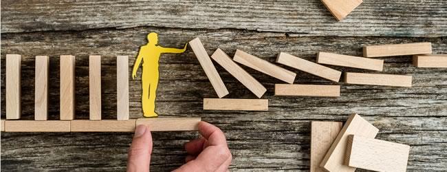 MEĐUNARODNA VIDEO KONFERENCIJA: Strateški menadžment rizika i kriza – Spremnost na buduće krize